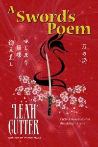 A Sword's Poem