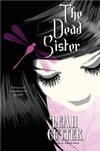 deadsister_cover_600x900