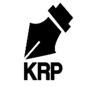 krp_site_icon
