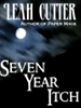 Seven Year Itch Cover