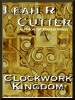 Buy Clockwork Kingdom!