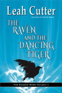 cutter_theravenandthedancinttiger600x900