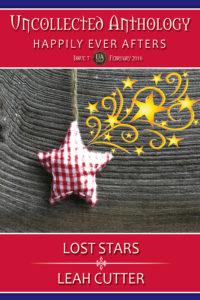 LostStarsCover_600x900