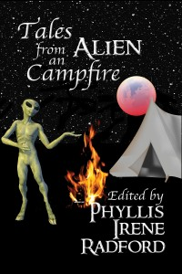 Tales From an Alien Campfire