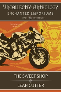 SweetShopCover_600x900