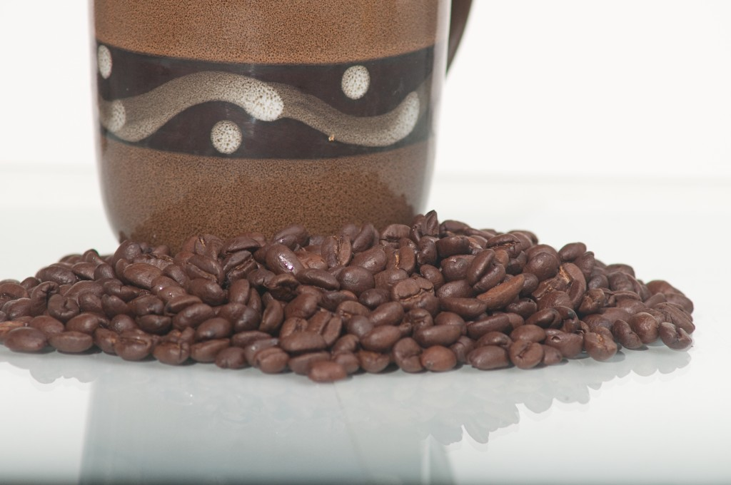 coffee bean 2 essay Free essay: swot analysis of coffee bean & tea leaf strength company's marketing strategy all the stores of the coffee bean & tea leaf were.